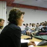 Al via le lezioni con il Difensore Civico Territoriale: il Cittadino e la Pubblica Amministrazione